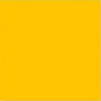 Monocolor Limon