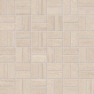 Mos. Domino Sand Rett. H305Y1R