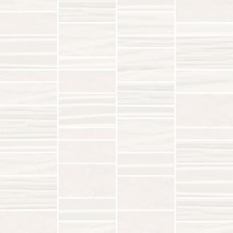 Mos. Dynamic White Glossy 3DR57501