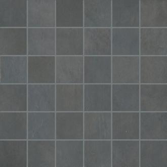 Mos. Quadr. Level Black Rett. LER09201