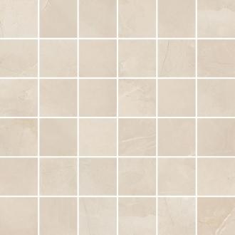 Mos.Quadr Sahara Cream Sable 1SR09601