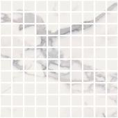 Mosaico Arabescato Mix I308S3P