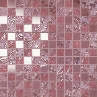 Mosaico Bloom FSBL