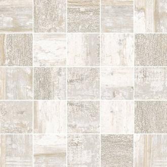 Mosaico Cortex White CSAMCOWH01