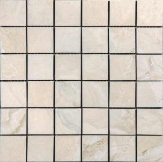 Mosaico Dolomite Bone
