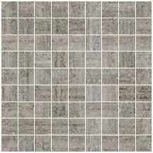 Mosaico Dutch Grey CSAMDUGR01