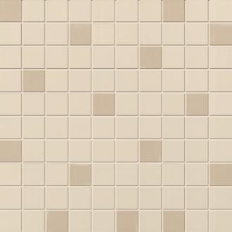 Mosaico Etoile Cream