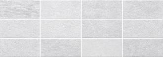 Mosaico Fortis Blanco
