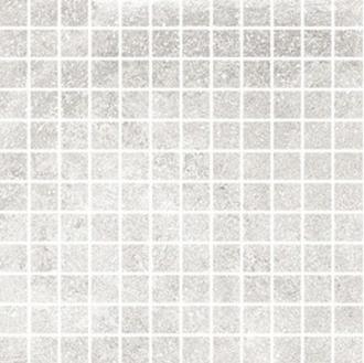 Mosaico Heritage Grey Lapp