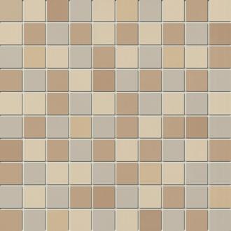 Mosaico Mix Bisquit