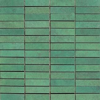 Mosaico/MO4