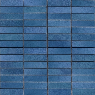 Mosaico/MO5