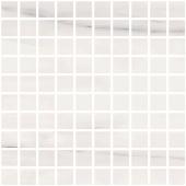Mosaico Statuario Mix I308S0P