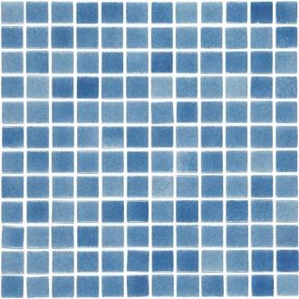 Brumas Anti Azul Piscina BR-2001-A