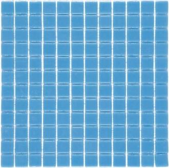 Monocolores Anti Azul Claro MC-203-A
