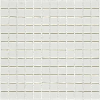 Monocolores Anti Blanco MC-101-A