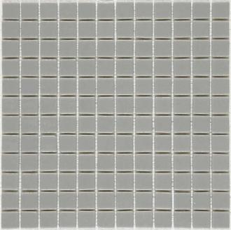 Monocolores Anti Gris Oscuro MC-401-A