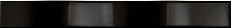 Motion Black Lucido cev-008