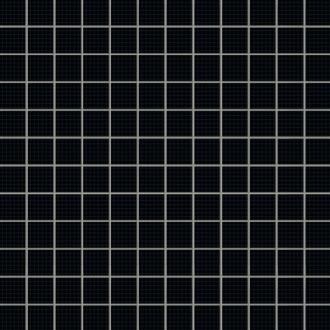 MS-Vampa Black