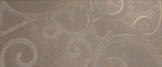Muscade Boucle Oro Dec