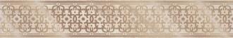 18814 C. Agatha-H/89,5/P