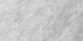 21066 Bardiglio Grey Ep