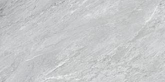 22059 Bardiglio Grey Ep