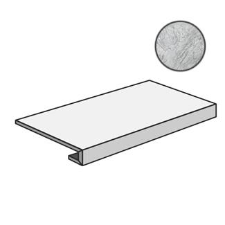 22669 P. Bardiglio Grey Ep