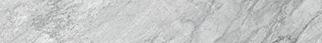 22732 R. Bardiglio Grey Ep