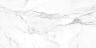 21068 Basati Bianco Ep