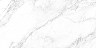 21071 Basati Bianco Nat R