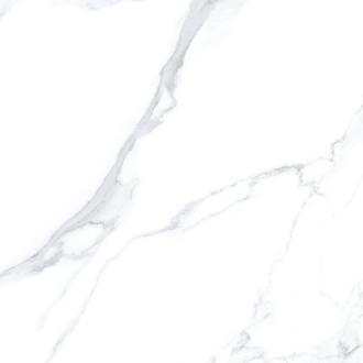 23977 Calacatta Extra White Nt