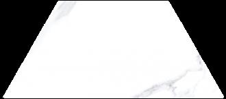 24911 Trap. Calacatta Extra White Ep