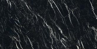 24201 Deep Black P