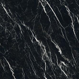 24205 Deep Black P