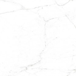 11618 Fidias-B/60/P