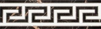 11828 C.Elena-B/44/P