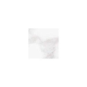 19216 T. Freeze-W/Ep