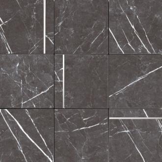 23539 D. Greystone Smoke Mosaic Ep