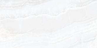 Lumina Ice/60x120/EP 25703