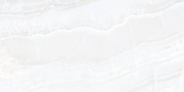Керамогранит Museum Lumina Ice/60x120/EP 25703 60x120 глянцевый