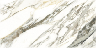 BM Macchia Vecchia B /75,5X151/EP 26597
