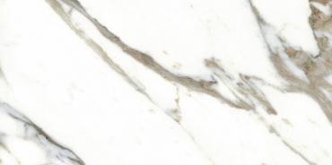 Керамогранит Museum Macchia Vecchia/60x120/EP 25920 60x120 полированный