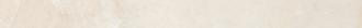 13193 L. Petra-B/60/P