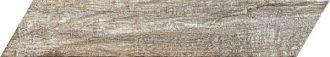 Narmada Chevron Sand