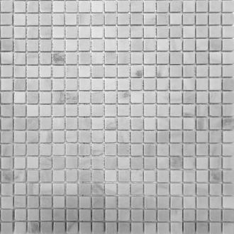 I-Тilе (1,5X1,5) 4M088-15T
