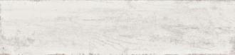 Belleville Chamarel White Pav 94807