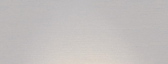 Shiny Selva Rett 111652