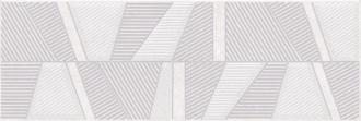 Охта 04-01-1-17-03-06-2050-0