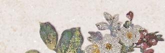 Декор Риф Бретань 04-01-1-17-05-11-606-1
